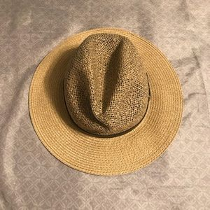 Charming Charlie Accessories - Women s fedora 6c000b261a3
